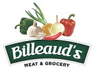 Billeaud's Meat & Grocery