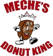 Rickey Meches Donut King
